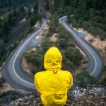 Nature : 10 comptes Instagram à suivre