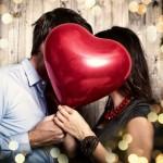 Saint-Valentin: notre sélection de cadeaux photos
