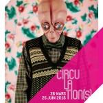 Circulation(s): le Festival de la jeune photographie européenne
