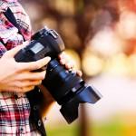Photo: 5 astuces pour développer sa créativité