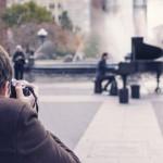 8 qualités à cultiver pour devenir un meilleur photographe