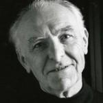 Robert Doisneau : photographe des gens ordinaires