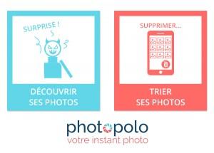 L'évolution de la photographie en infographie