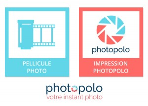L'évolution de la photographie : le développement photo