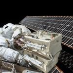À découvrir: les photos incroyables de l'astronaute Tim Peake