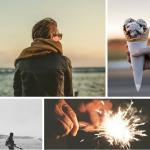 Tutoriel: créer un pêle-mêle photo