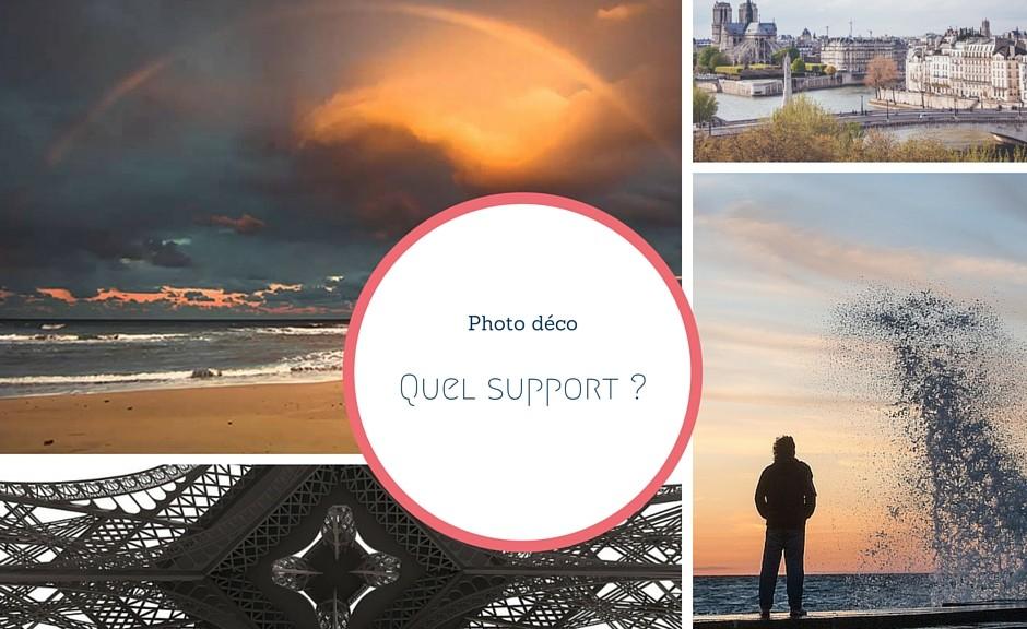 aking photographs & creating memories-6
