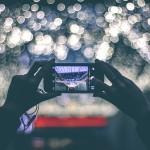 10 conseils pour vos photos de vacances avec votre smartphone