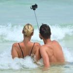 Photo smartphone: les accessoires en vogue
