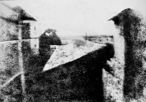 première-photo-de-Joseph-Nicéphore-Niépce