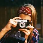 6 photographes qui vous redonneront le sourire