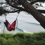 Offre de rentrée: Vos souvenirs de vacances sur papier photo