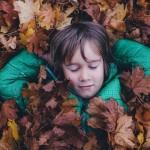 Inspiration: comment photographier l'automne ?