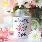 Tutoriel: comment créer un mug personnalisé?