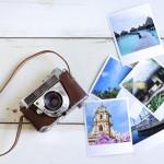 Nouveaux formats disponibles sur Photopolo!