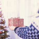 Notre sélection d'idées cadeaux pour un Noël plein d'émotions